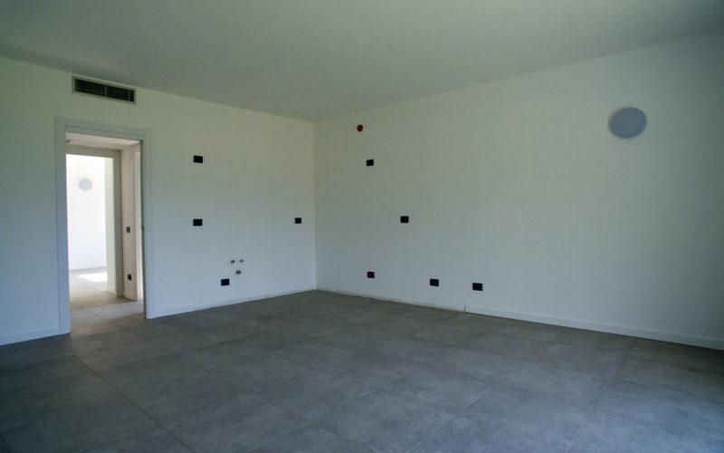 Appartamento-1-soggiorno.