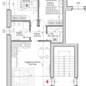 pianta-appartamento-8.