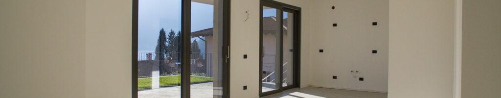 residence-Sant'Abbondio-appartamento-1a-1
