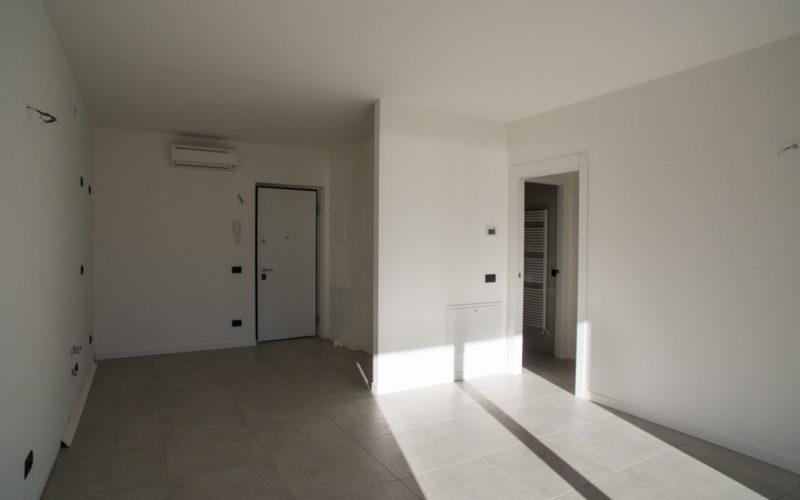 residence-Sant'Abbondio-appartamento-2b-3