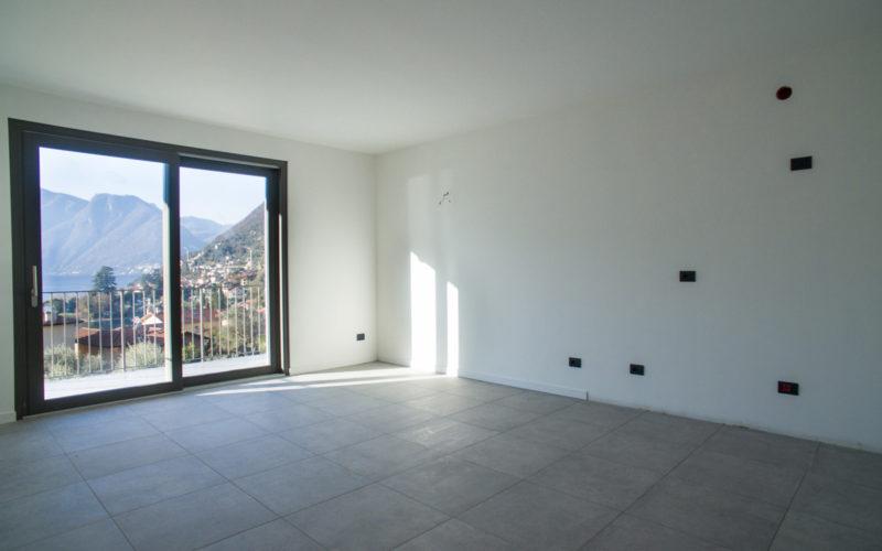 residence-Magnolia-appartamento-8-1
