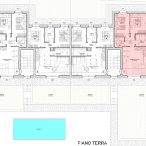 posizione-appartamento-1.