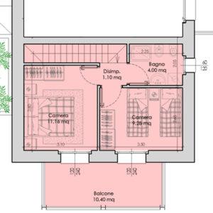 Appartamento 3-pianta-p1