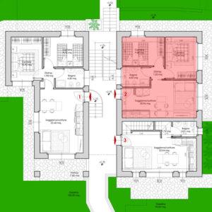 Appartamento 2-planimetria.