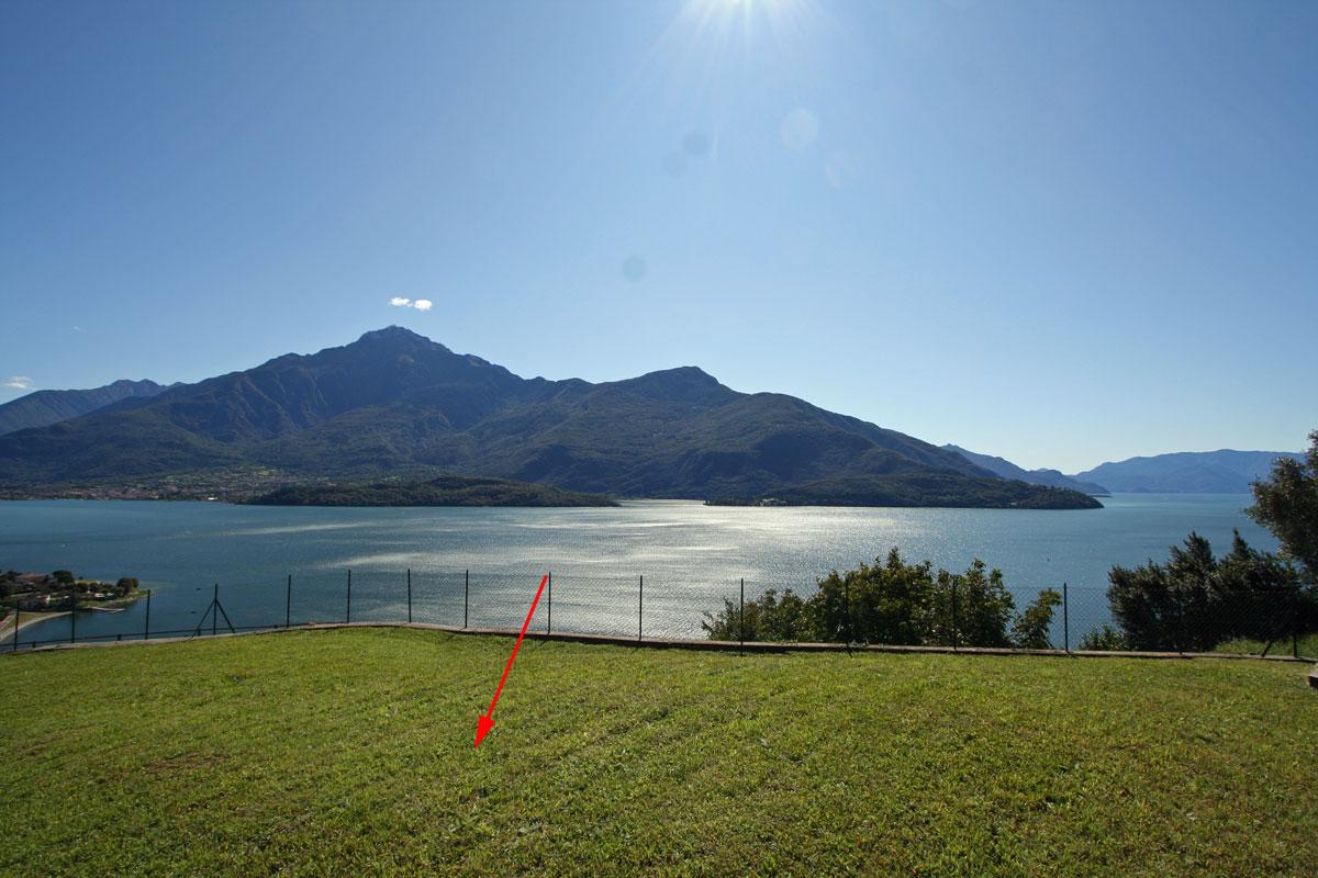 foto-vista-lago.
