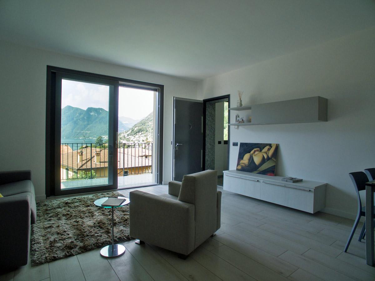 Fotografia-arredo-App 5-soggiorno