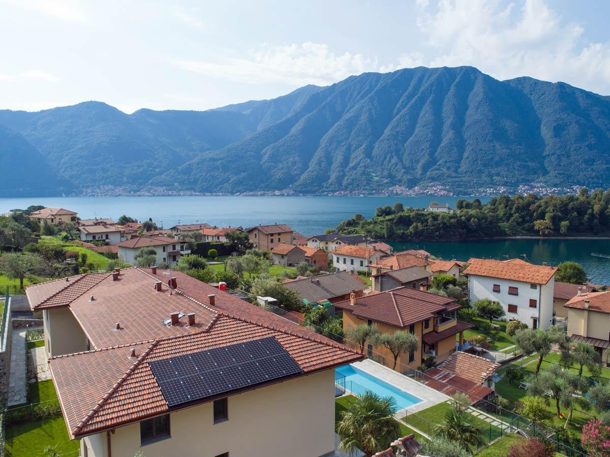 Fotografia-contesto-Isola-Comacina-e-Lago-Como.
