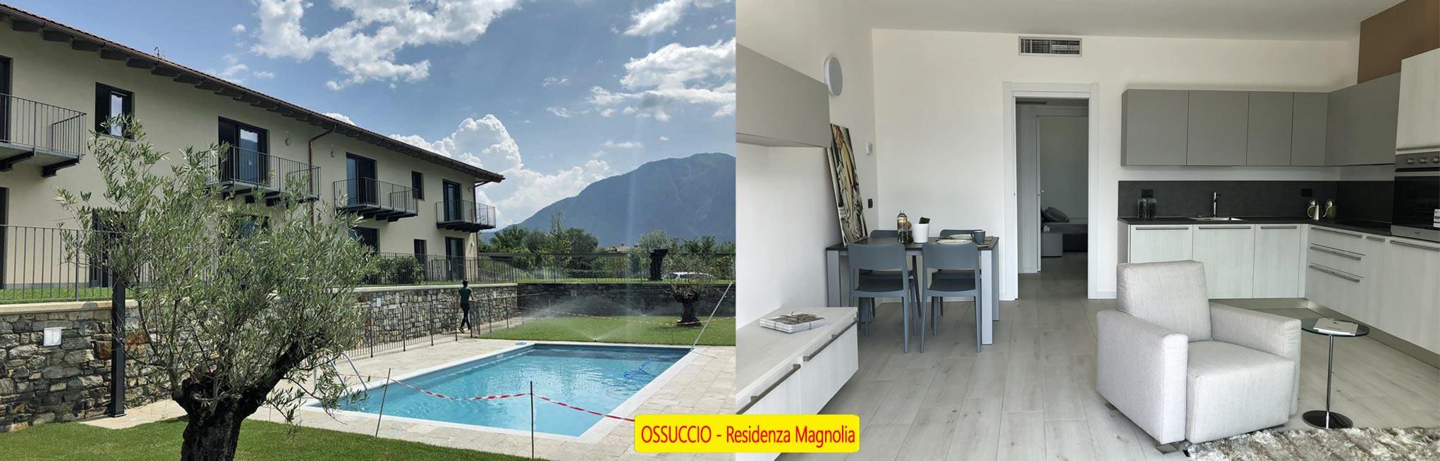 Home-case-in-vendita-ossuccio-tremezzina