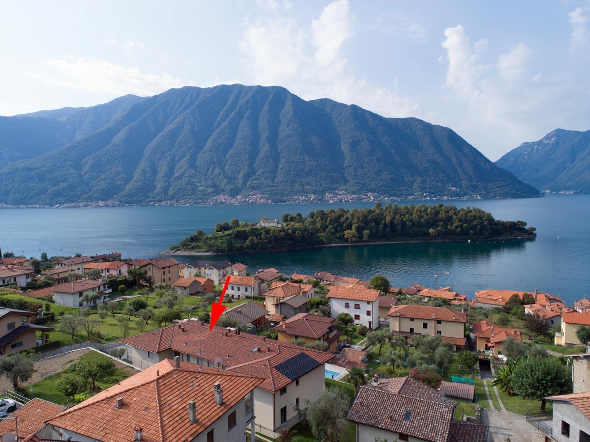 Fotografia-contesto-Isola-Comacina.