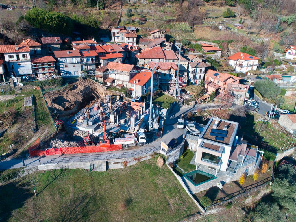 Domaso-residence-Pozzuolo-vista generale-3