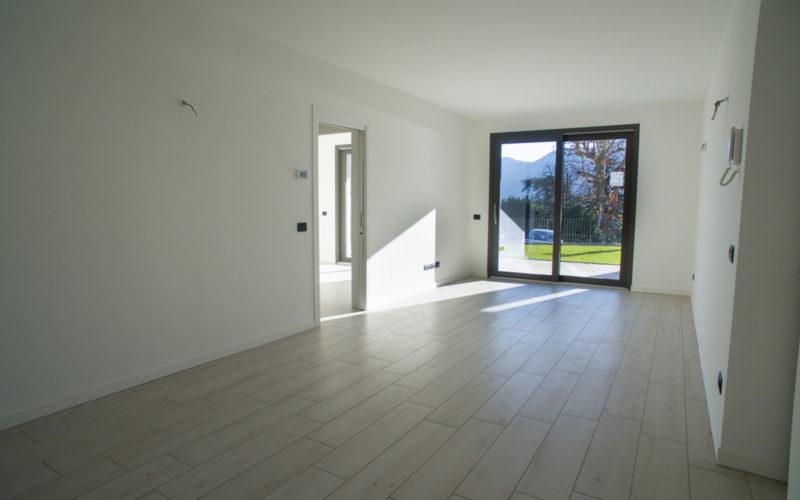 residence-Sant'Abbondio-appartamento-3b-1
