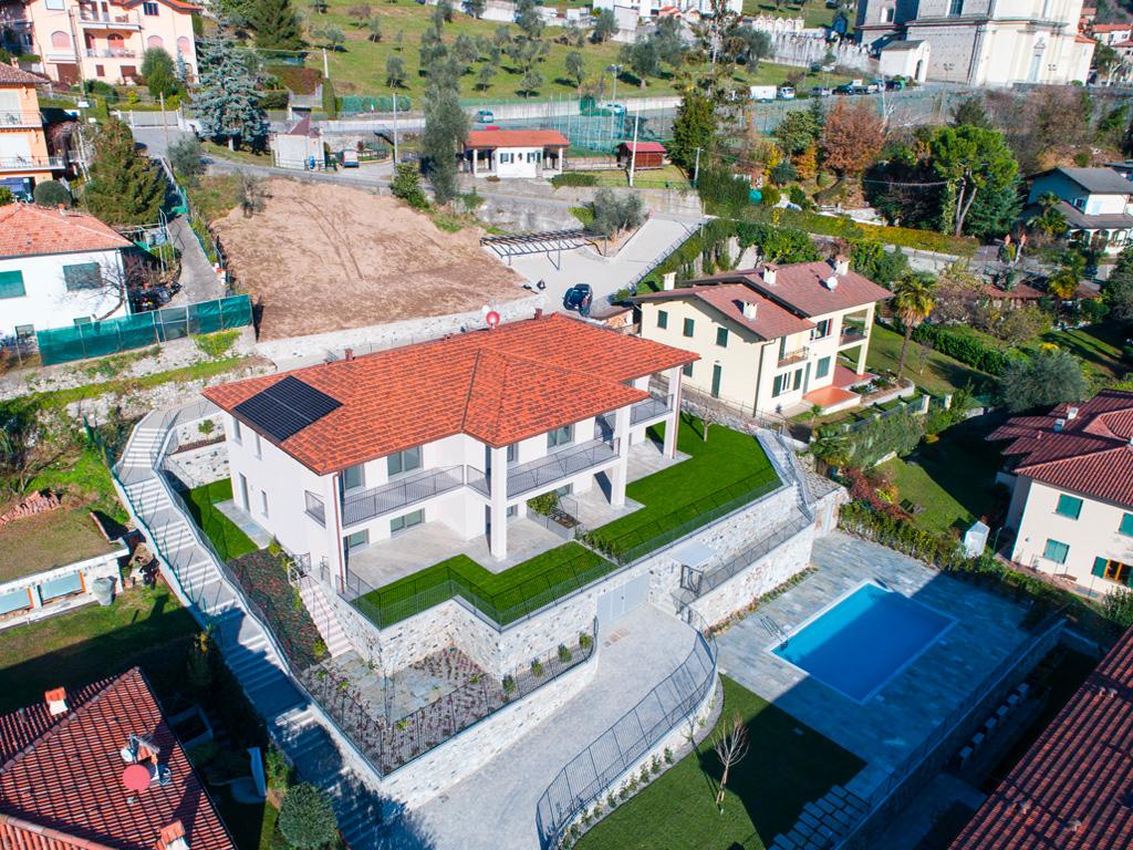 Mezzegra-residence-Sant'Abbondio-vista generale-3