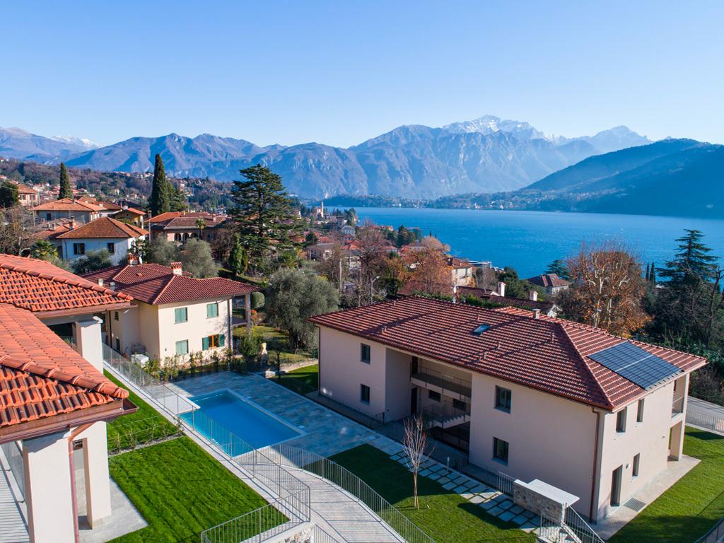 Mezzegra-residence-Sant'Abbondio-vista generale-6