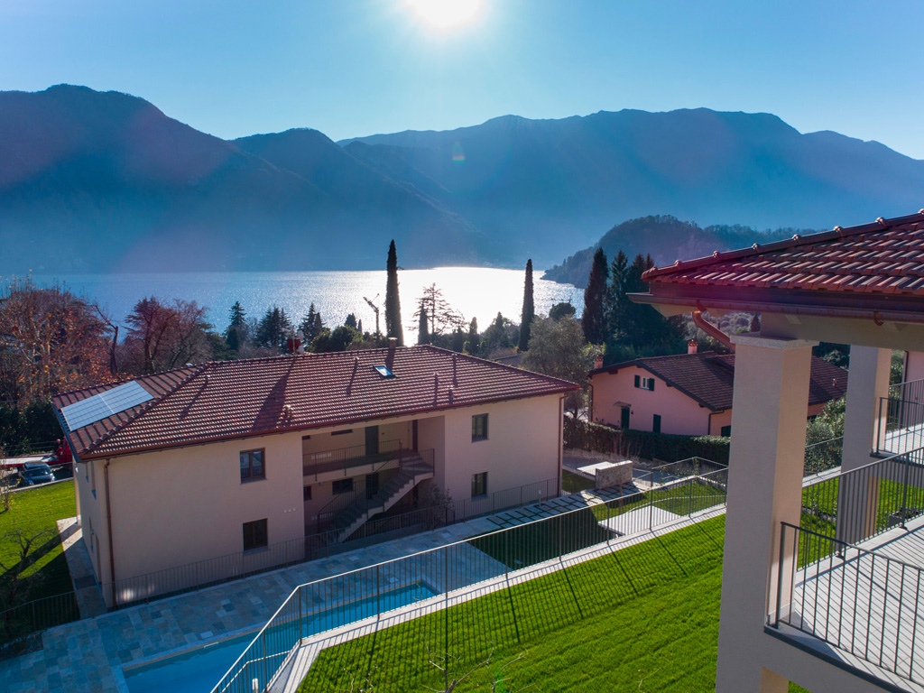 Mezzegra-residence-Sant'Abbondio-vista generale-7