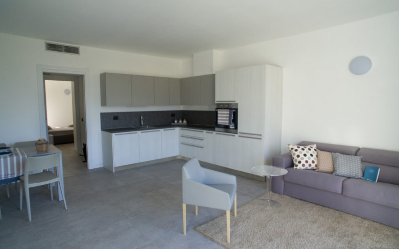 Residence-Magnolia-appartamento-1-1
