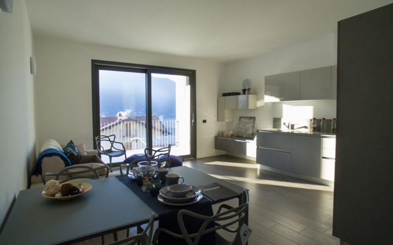 residence-Sant'Agata-appartamento-4a-1