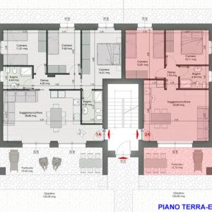 Carate-edificioA-pianoterra-2