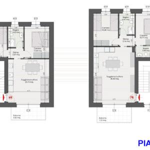 Carate-edificioB-pianoprimo-5