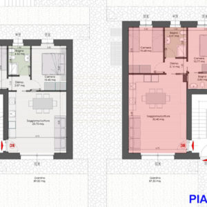 Carate-edificioB-pianoterra-3